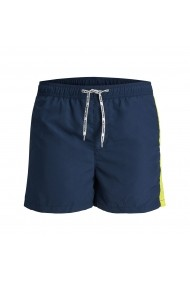 Sort de plaja JACK & JONES GGH442 bleumarin