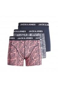 Set de 3 boxeri JACK & JONES GGT650 multicolor