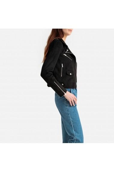 Jacheta ONLY GGB052 negru