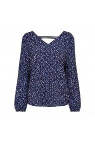 Bluza ONLY GHW772 albastru