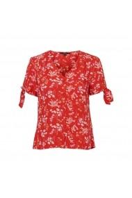 Bluza VERO MODA GGC915 floral