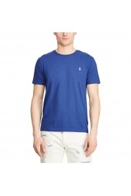 Tricou POLO RALPH LAUREN GHB606 albastru