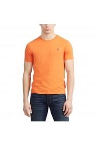 Tricou POLO RALPH LAUREN GHB606 portocaliu
