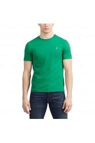 Tricou POLO RALPH LAUREN GHB606 verde