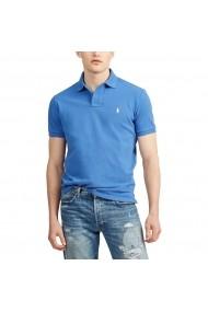 Tricou Polo POLO RALPH LAUREN GHB341 albastru