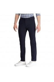 Pantaloni stil chinos POLO RALPH LAUREN GHB248 bleumarin