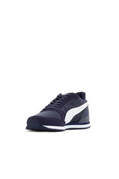 Pantofi sport Puma GFE468 bleumarin - els