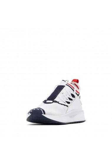 Pantofi sport Puma GFE481 alb