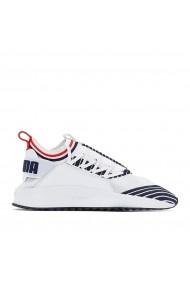 Pantofi sport Puma GFE481 alb - els