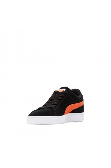 Pantofi sport Puma GFE499 negru