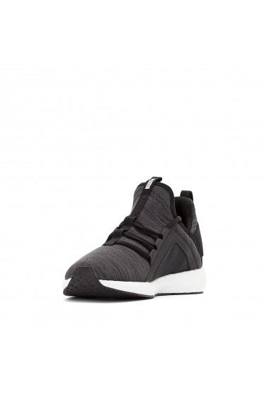 Pantofi sport Puma GFE512 negru - els
