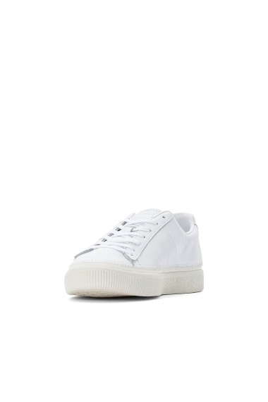 Pantofi sport PUMA GGR335 alb