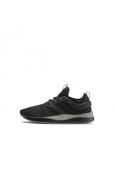 Pantofi sport Pacer Next Cage Core PUMA GGR370 negru