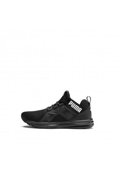 Pantofi sport Enzo PUMA GGR373 negru