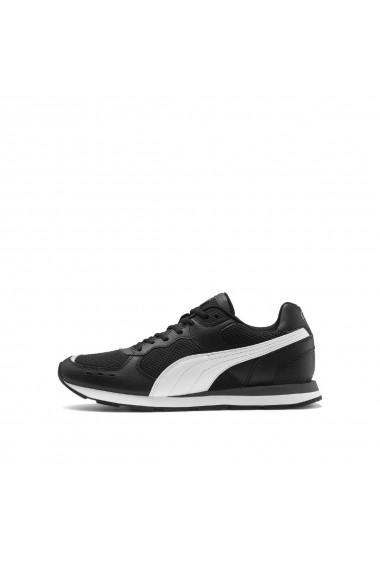 Pantofi sport Vista Lux PUMA GGR381 negru
