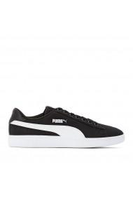 Pantofi sport Smash PUMA GGR385 negru
