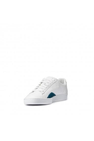 Pantofi sport PUMA GGS347 alb
