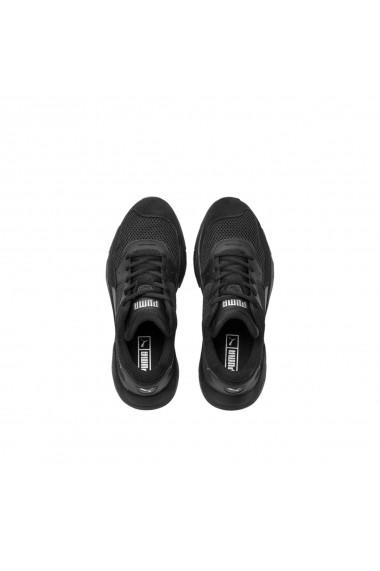 Pantofi sport Storm Origin PUMA GGU883 negru