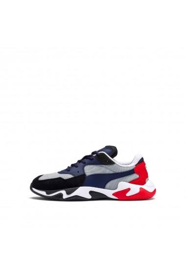 Pantofi sport Storm Origin PUMA GGU883 multicolor