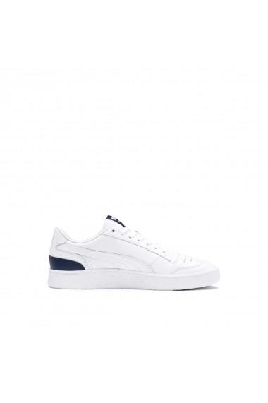 Pantofi sport PUMA GGU893 alb