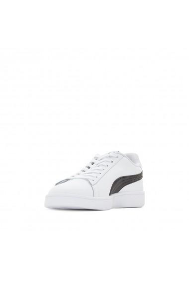 Pantofi sport Puma GFE811 alb