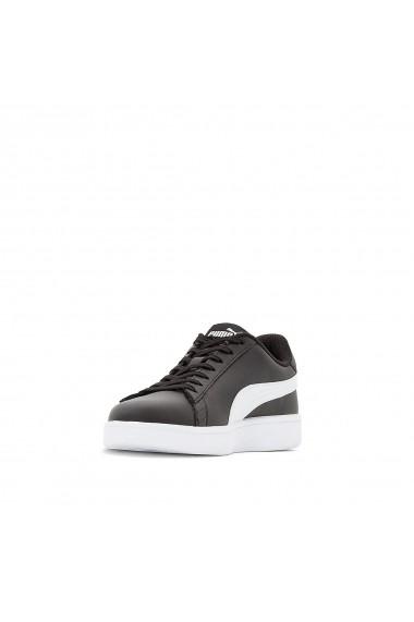 Pantofi sport casual Puma GFE819 negru