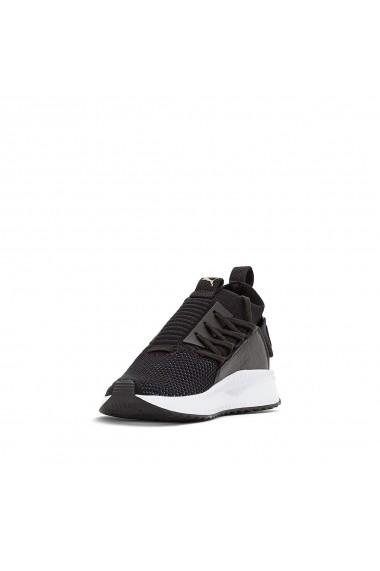 Pantofi sport Puma GFE851 negru
