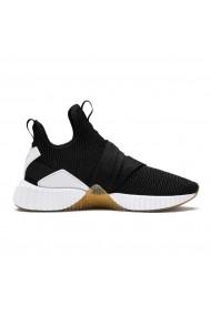 Pantofi sport Puma GFH463 negru - els