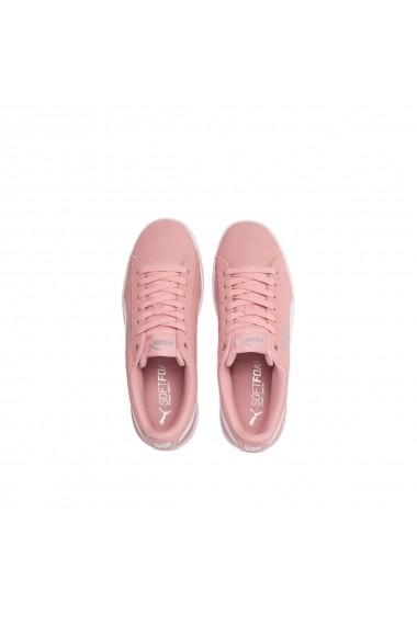 Pantofi sport Vikky V2 PUMA GGR287 roz