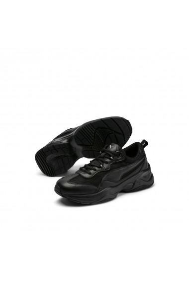 Pantofi sport Cilia PUMA GGR289 negru