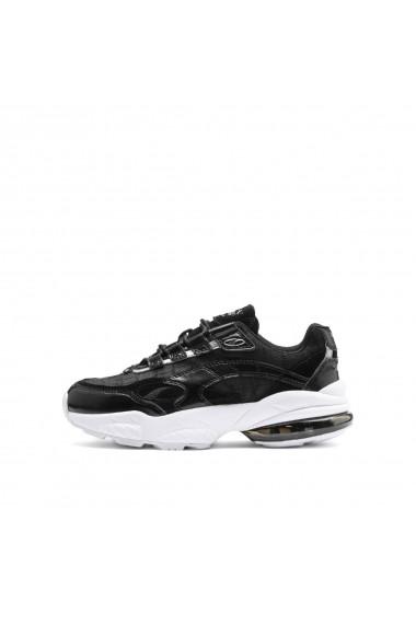 Pantofi sport Cell Venom Hypertech   PUMA GGU630 negru