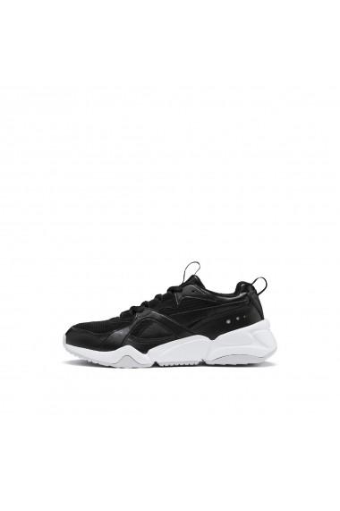 Pantofi sport Nova 2 PUMA GGU639 negru