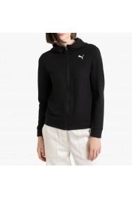 Jacheta sport PUMA GGU270 negru