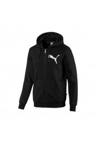 Hanorac Puma GGG396 negru