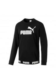 Hanorac Puma GGG530 negru