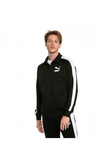 Jacheta sport Puma GGG716 negru