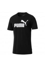 Tricou Puma GFB562 negru