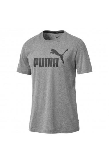 buy popular faf89 1bbb9 Tricou Puma GFB569 gri