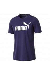 Tricou Puma GFB570 bleumarin