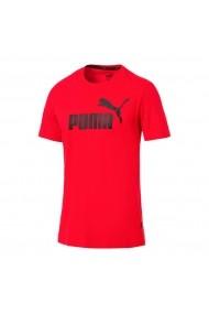 Tricou PUMA GGL341 rosu