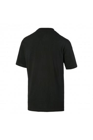 Tricou PUMA GGL583 negru