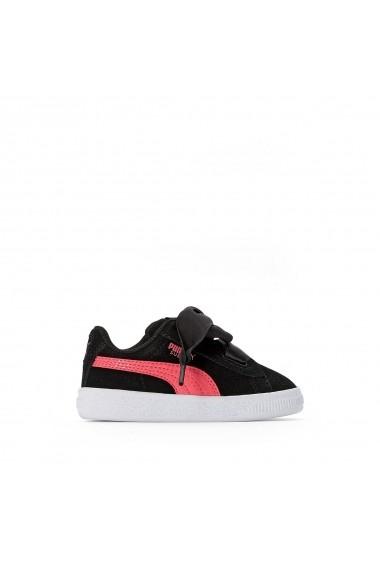 Pantofi sport PUMA GGR461 negru