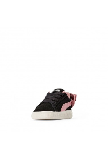 Pantofi sport PUMA GGR472 negru