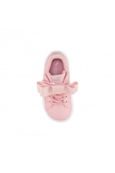 Pantofi sport PUMA GGR478 roz