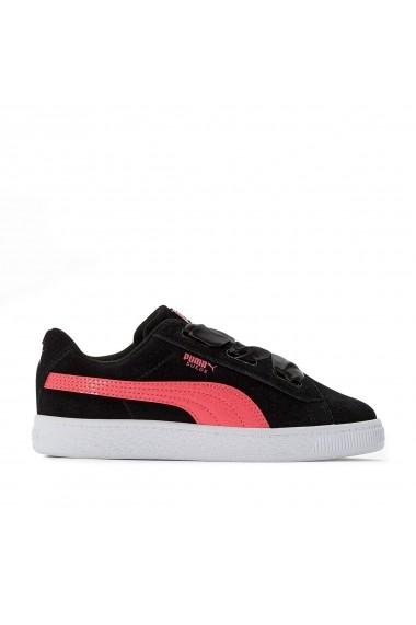 Pantofi sport PUMA GGR487 negru