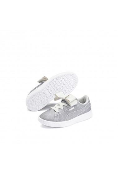Pantofi sport PUMA GGR496 gri