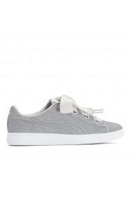 Pantofi sport PUMA GGR551 gri