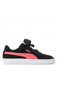 Pantofi sport PUMA GGS477 negru