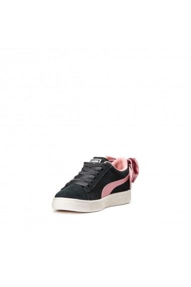 Pantofi sport PUMA GGS478 negru