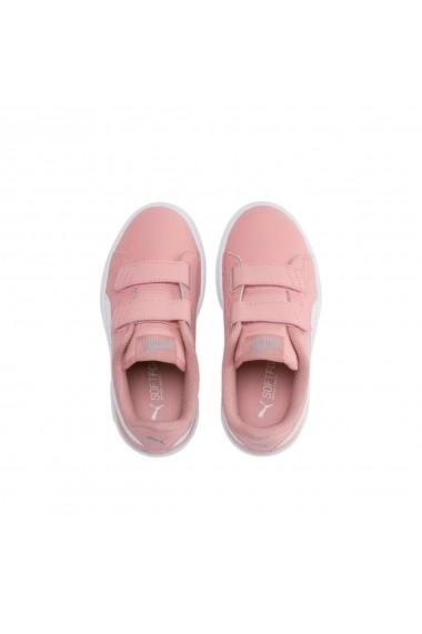 Pantofi sport PUMA GGS482 roz